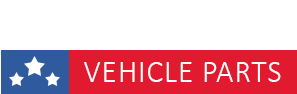 American Vehicle Parts