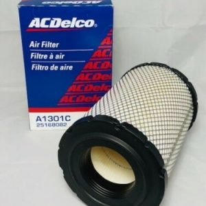 AC Delco A1301C Air Filter
