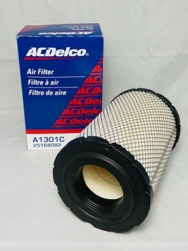 AC Delco A1301C Air Filter