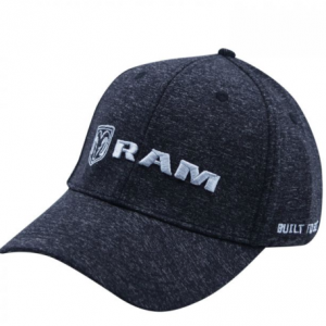 RAM Performance Cap