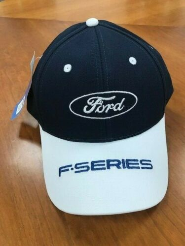 Ford F-Series Cap - Official Merchandise