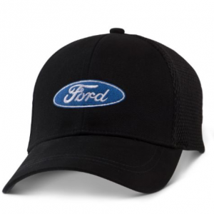 Ford Official Merchandise