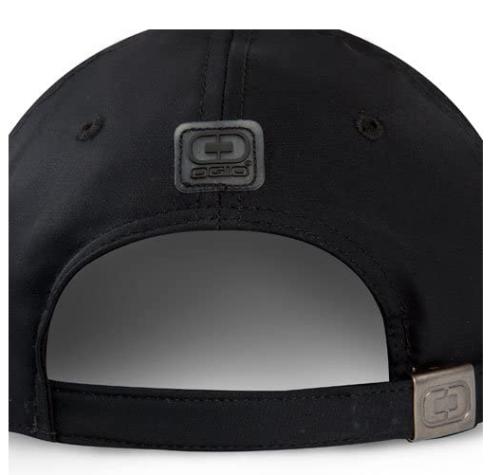 Official Ford Merchandise Cap