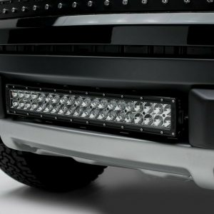 f150-light-bar