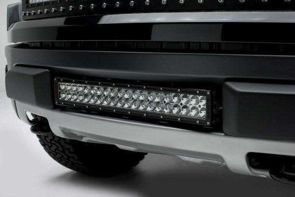 f150-light-bar