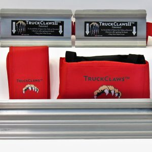 Truck Claws II Combo Kit